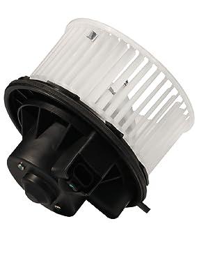 blower motor 89019320, 88986838, 89023346, 89019301