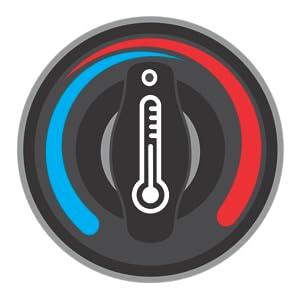 HVAC Air Door Actuator - Replaces 15-73989, 604-140, 20826182, 1573989 -  Fits Chevy Traverse 2009, 2010, 2011, 2012, GMC Acadia 2007-2012, Buick