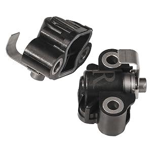 timing chain tensioner ford 5.4l XL1Z 6L266-AA 1L3Z 6L266-AA