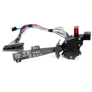 For Multi Function Switch Multi 95-02 Chevrolet K2500 Dorman 2330814