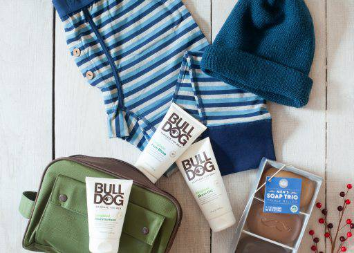 Gift Guide Dads