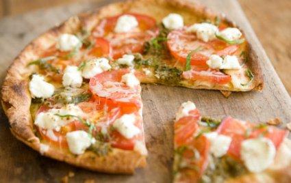Build A Better Pizza Whole Foods Market