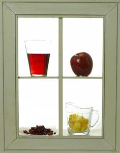 servingsize_fruit300w