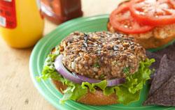 Bulger Burger