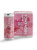 Pure Provence Rose