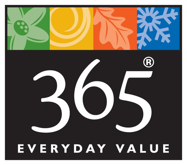 365 Everyday Value logo