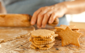 sugar_cookies