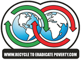 recyclesymbol