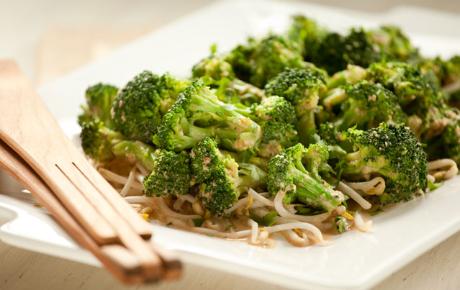 2767_broccoli_salad