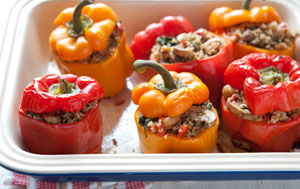 roasted_bell_peppers