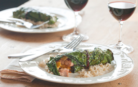 chard_wrapped_salmon