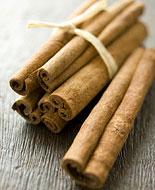 spice_cinnamon