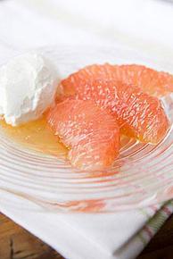 grapefruit_poached