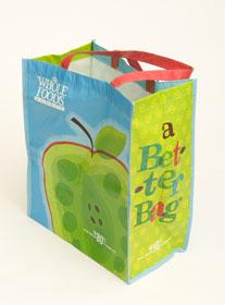 Better_Bag_Reusable