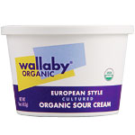 wallaby-sourcream