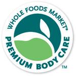 Premium Body Care
