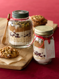 oatmeal_lace_cookies