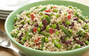 three_bean_salad
