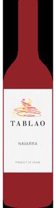 Tablao NAVARRA