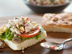 mediterranean_tuna_salad