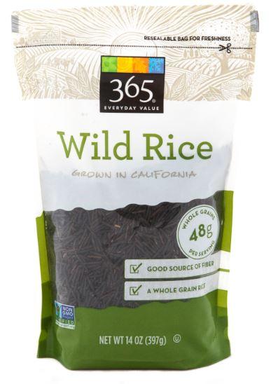 365 Everyday Value® Wild Rice