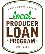 Local Producer Loan Program