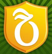 Whole Foods Market Missions App