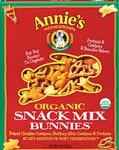 Annie\'s Snack Mix