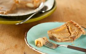 pumpkin_apple_pie