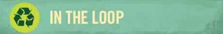 In the Loop Trivia