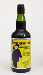 Portly-Gentleman-Wine