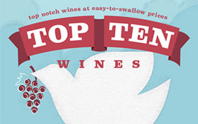 toptenwines