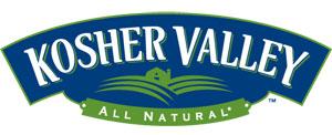 Kosher Valley