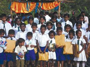 Kids.in.Sri.Lanka