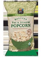 365 Everyday Value® Organic Popcorn