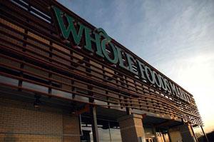 Lakewood Whole Foods Market