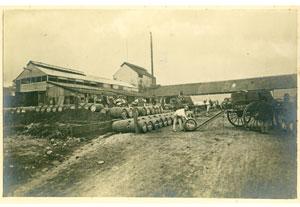 breweryyard