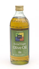 365-Extra-Virgin-Olive-Oil-