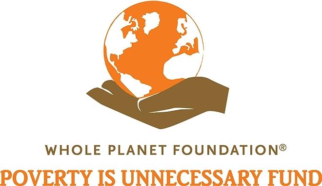 Poverty is Uncessary