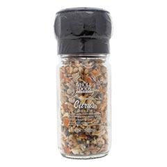 Whole Foods Market Spice Grinder