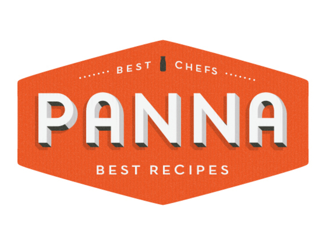 Panna - the video cooking magazine for iPad and iPhone