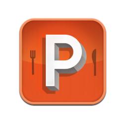 Panna App Icon