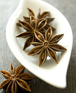 spice_anise