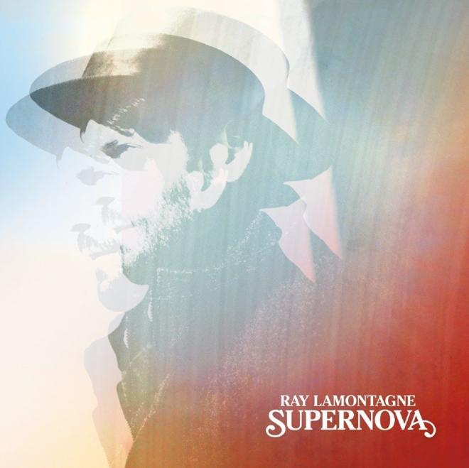 Ray Lamontagne -- Supernova