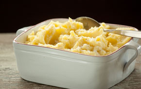 mashed_potatoes1