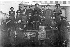 breweryworkers