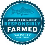 New Aquaculture Logo