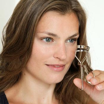 Photos by Kristen Arnett. Model is Adela Capova.