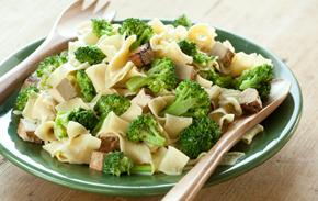cashew_noodles