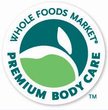 Whole Foods Market Premium Body Care